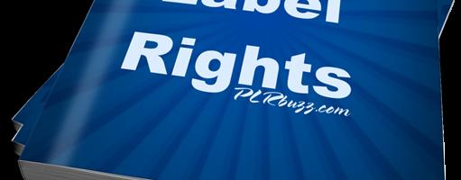 private-label-rights