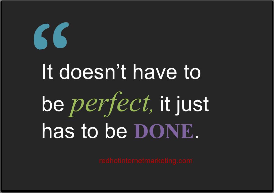 The 30 Day Marketing Plan Denis Becker