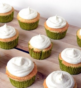 frosting-182849_640