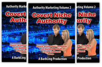 covert-niche-authority