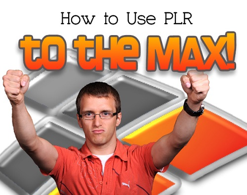 how-tomaximize-plr