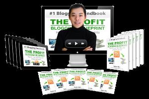 the-profit-blogging-blueprint-program_300x200