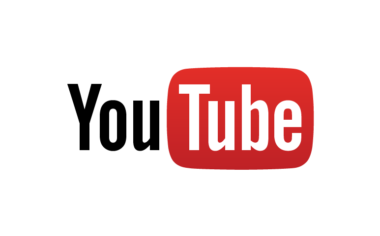 get engagement on youtube