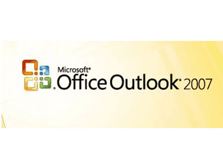 extract email address from outlook