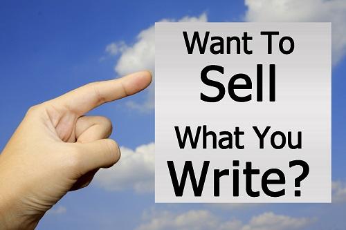 write writing plan