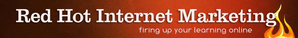 Red Hot Internet Marketing