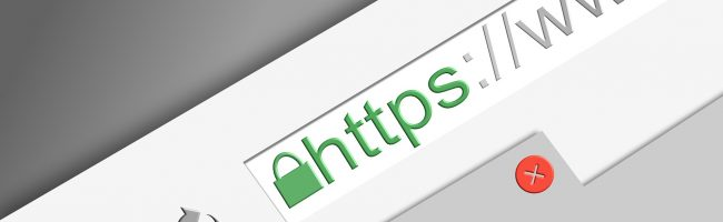 ssl, https, website security
